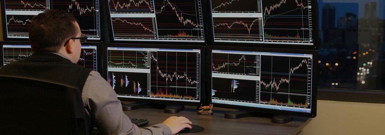 trader education