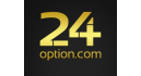 24optioncom option finance trade