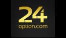 24optioncom option finance trade