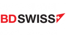 bdswiss cfd trading option finance