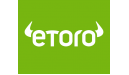 etoro option finance trading