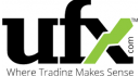 ufxcom option finance cfds trading