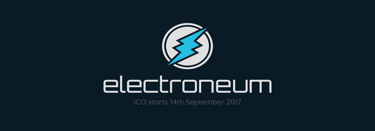 electronium ico crypto review option finance 1280 450